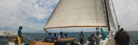 Skipjack Sigsbee